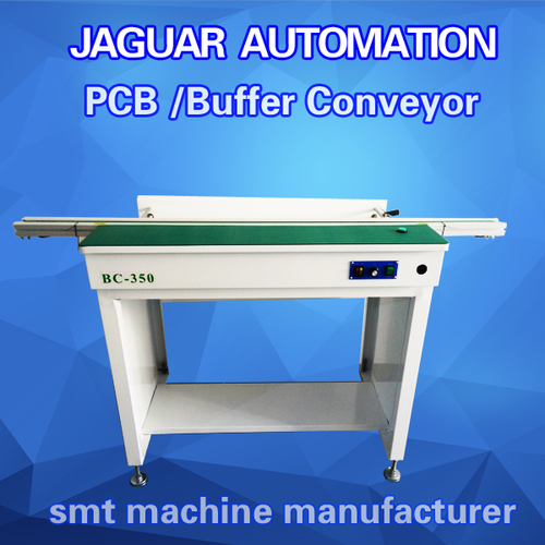 Smt Automatic Pcb Buffer Conveyor With Optional Size