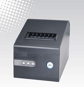 Thermal Receipt Printer C230