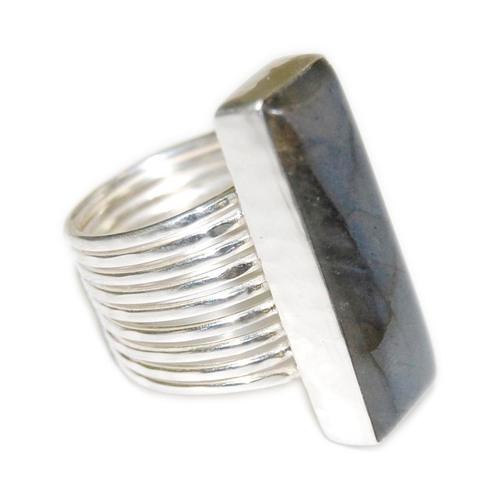 Gemstone Ring in  Sitapura Indl. Area