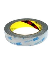 PE Foam Tape in   Opp. Micas Organics Unit-2 4th Phase GIDC