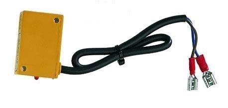 Proximity Switch BE80128 in  Dariyapur