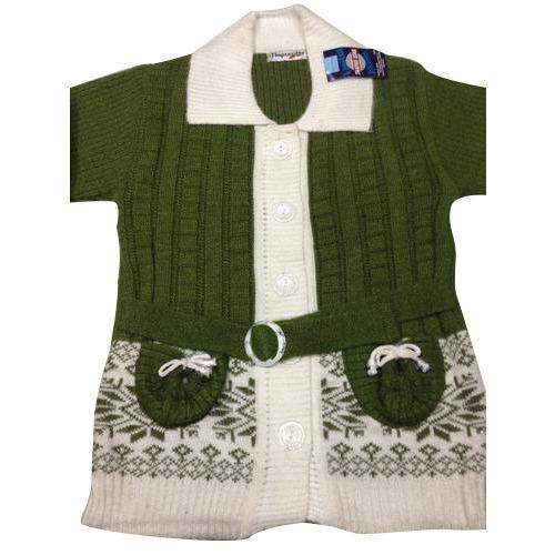 106eb077ff54 Baby Soft Ladies Cardigans in Ludhiana