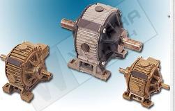 Clutch Brake Combination (Close & Open Type)