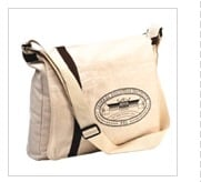Cotton Bag For College Students