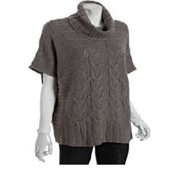 1ceccb44dd1e Ladies Half Sleeve Sweater - NEW LIGHT APPARELS LTD.