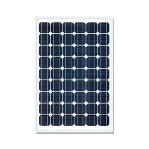 Solar PV Module - Techno Power India Pvt  Ltd , MMIG-B29, ram ganga