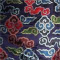 Tibetan Brocade Fabric