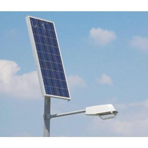 Techno Power India Pvt  Ltd  in Moradabad, Uttar Pradesh, India