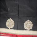 Varanasi Running Fabric