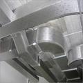GI Ducting System in  Villivakkam