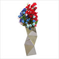 Modern Flower Vase in  New Area