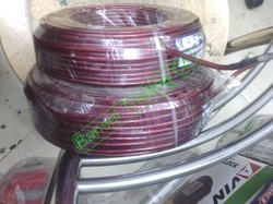 4mm Submersible Safety Wire