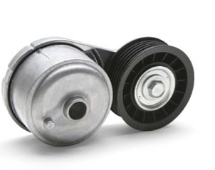 Idler Pulley Bearing and Tensioner Pulley Bearing