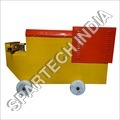Bar Cutting Machine in  Karawal Nagar