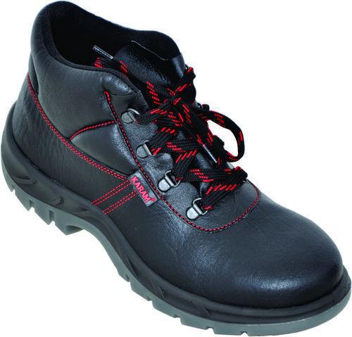 Karam Safety Shoes