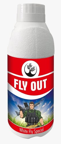 Fly Out Bio Insecticide in  Bopal