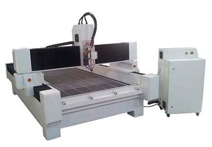 Customized Cnc Wood Routers