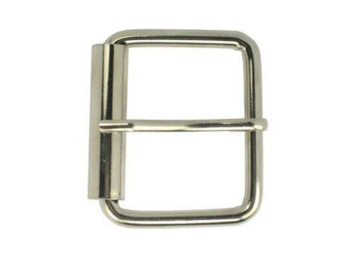 Roller Belt Buckle