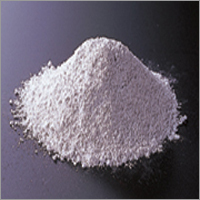 Sodium Antimonate Powder