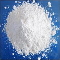 Zinc Hydroxystannate in  Patparganj