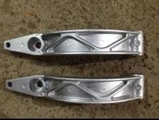 Elevator Machines Aluminium Brake Arm Lock