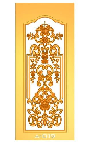 Teak Wood Doors in  Poonamallee