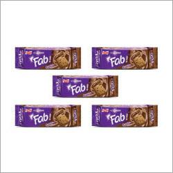 Hide and Seek Fab Chocolate in   Purasaiwalkam