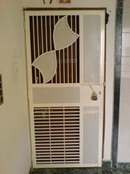 MS Safety Door in Dhayari & MS Safety Door in Pune Maharashtra - Shobha Enterprises