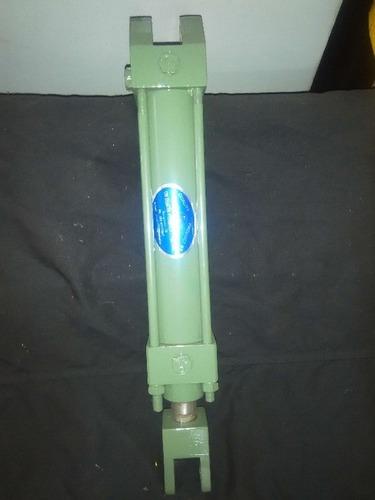 Tie Rod Hydraulic Cylinders in  Peenya Third Phase