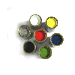 Emulsion Paint in  Teen Imli