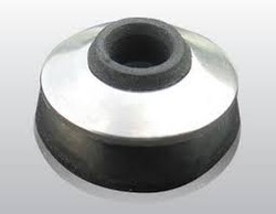 EPDM Rubber Cup Washer - Kashmiri Lal Dilip Kumar, 117, Ground