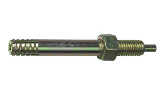 Pin Type Anchor