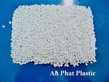 An Phat Plastic Compound Certifications: - Iso 9001 : 2008 - Reach Certificate - Tuv Certificate