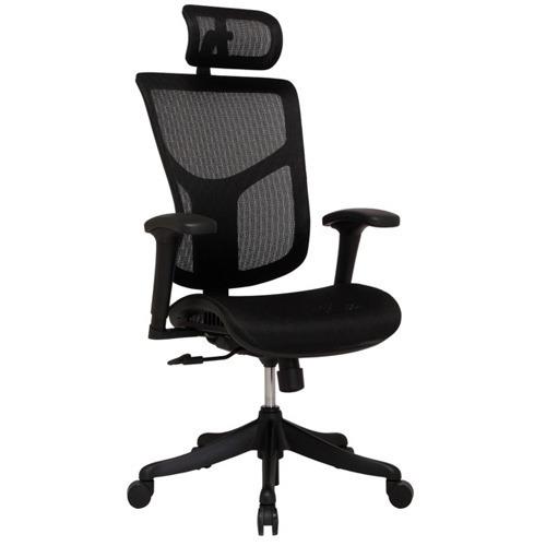 Jazz Executive Chairs