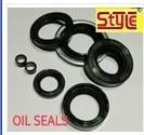 Motorcycles Engine Oil Seals