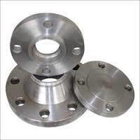 Rust Proof Submersible Flanges