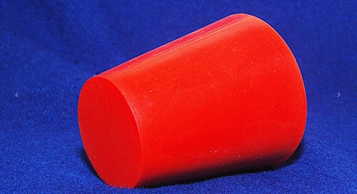 Silicone Corks & Stoppers