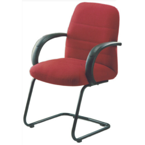 Stylish Look Executive Chairs