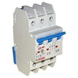 Electrical MCBs