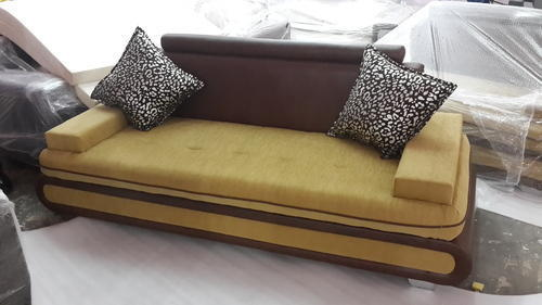 Low Height Sofa Set At Best Price In