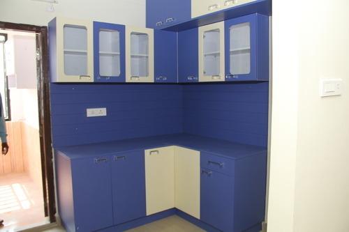 Modern Modular Kitchen Designs Ecoboard Industries Ltd 25 A
