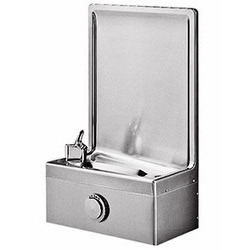 Non Refrigerated Cooling Drinking Fountain