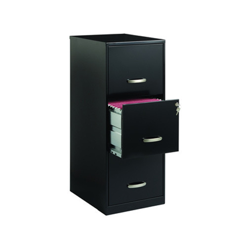 Office File Storage Cabinet