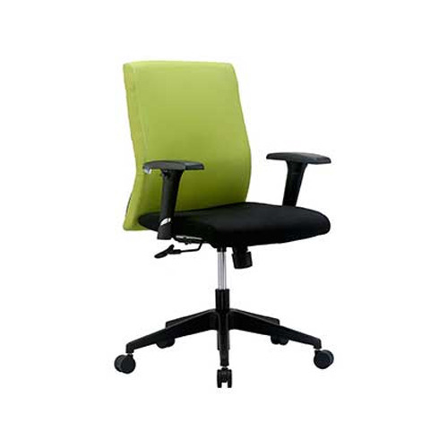 Strong Base Office Chairs