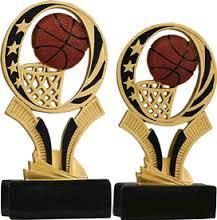 Wooden Basketball Trophy Designs In Jhotwara