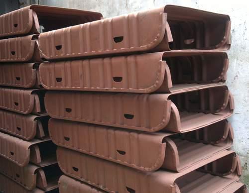 Compound Storage Pallets