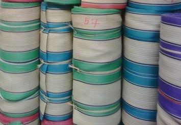 Industrial Monofilament Plastic Cloth