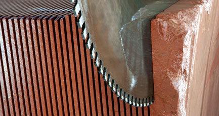Block Cutters in  Sitapura Indl. Area