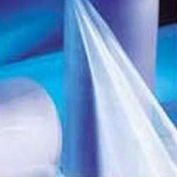 Fluoropolymer Films