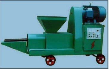 Briquetting Machines in  New Area